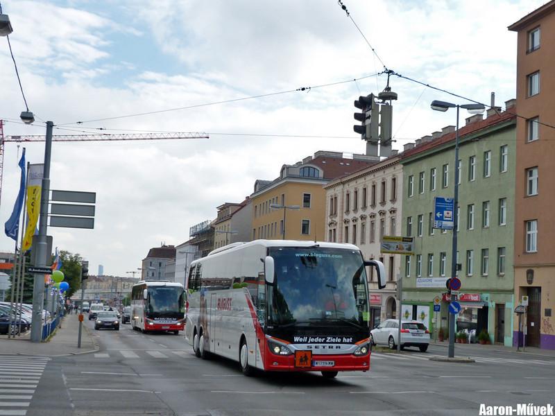 Bécsi változások (6)
