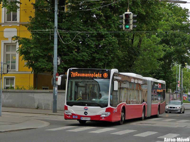 Bécsi változások (8)