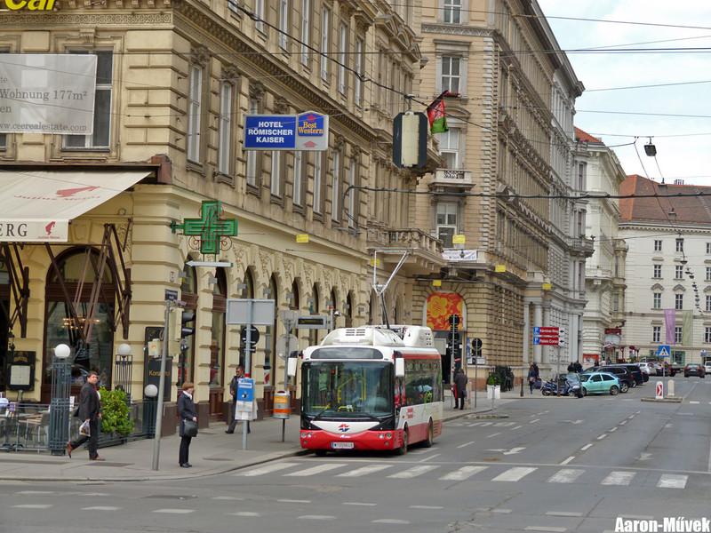 Bécsi változások (19)