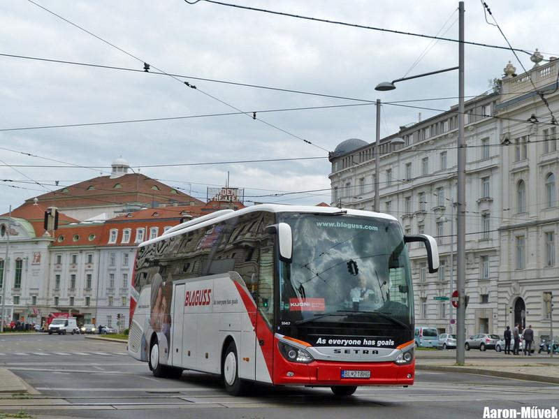 Bécsi változások (20)
