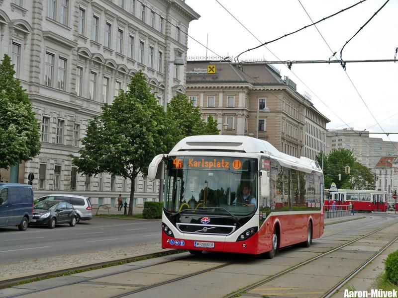 Bécsi változások (25)