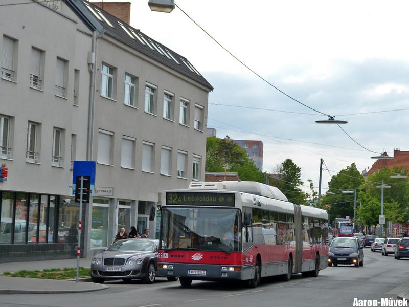 Bécsi változások (29)