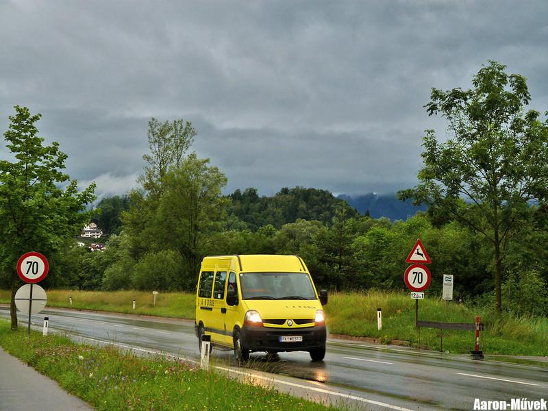 Zeawas Vorarlberg (1)