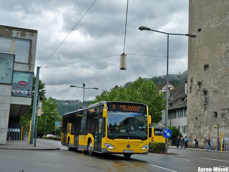 Zeawas Vorarlberg (3)