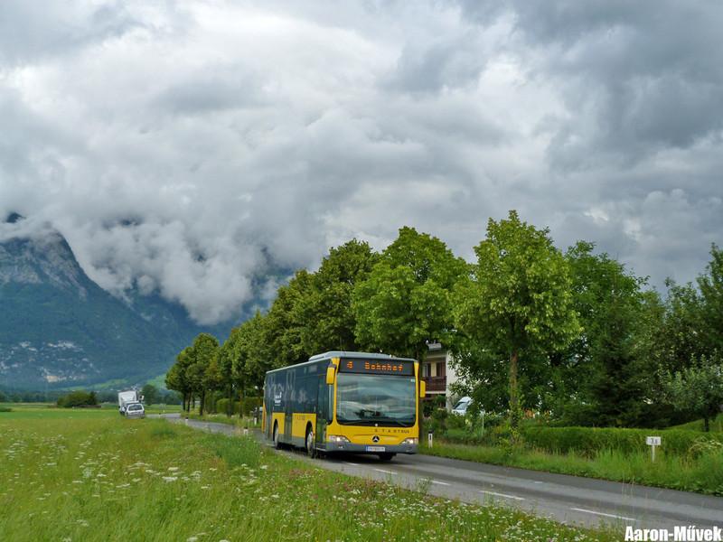 Zeawas Vorarlberg (8)