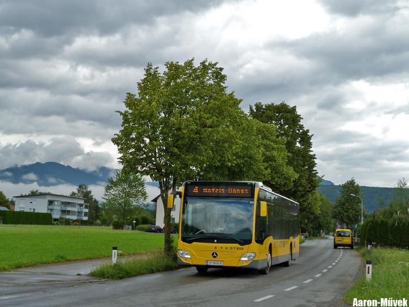 Zeawas Vorarlberg (9)