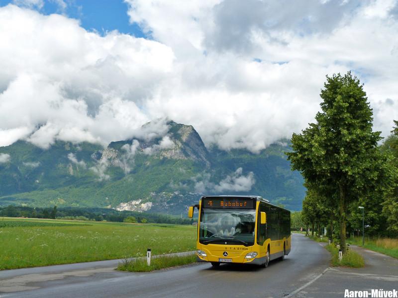 Zeawas Vorarlberg (10)
