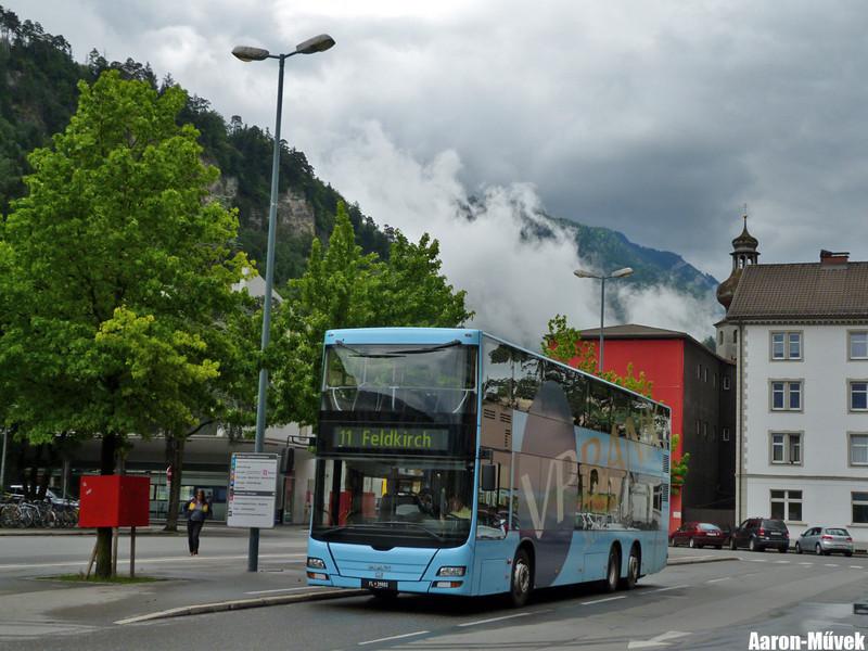 Zeawas Vorarlberg (11)