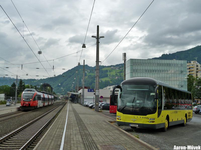 Zeawas Vorarlberg (14)