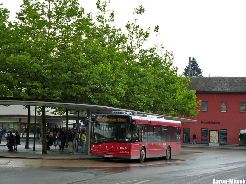 Zeawas Vorarlberg (17)