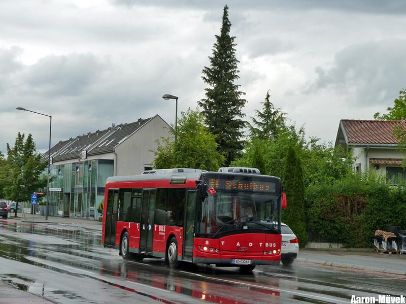 Zeawas Vorarlberg (21)