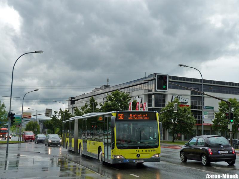 Zeawas Vorarlberg (22)