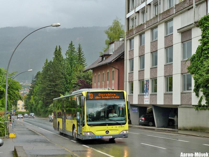 Zeawas Vorarlberg (31)