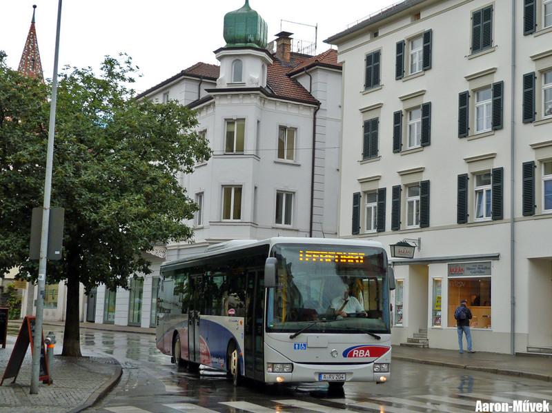 Zeawas Vorarlberg (33)