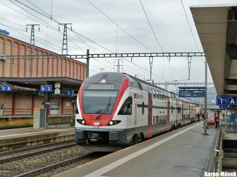 Zeawas Vorarlberg (34)