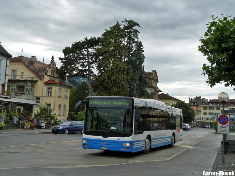 Zeawas Vorarlberg (36)
