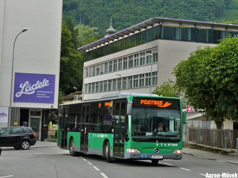 Zeawas Vorarlberg (40)