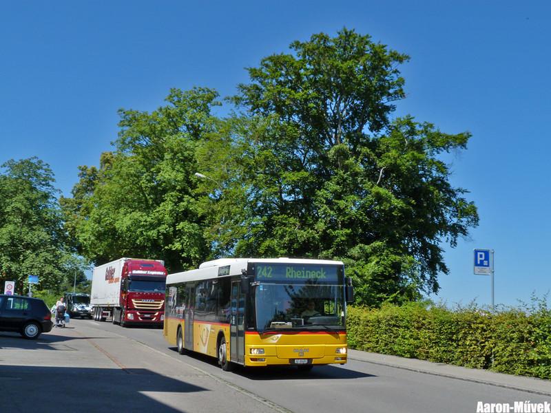 St Gallen (4)