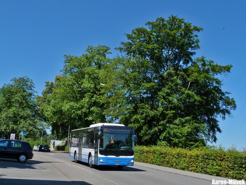 St Gallen (5)