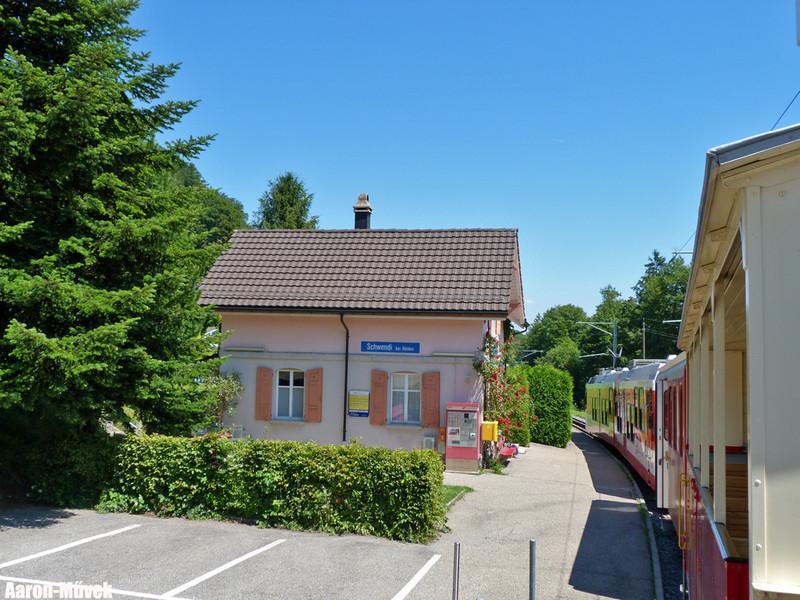 St Gallen (7)