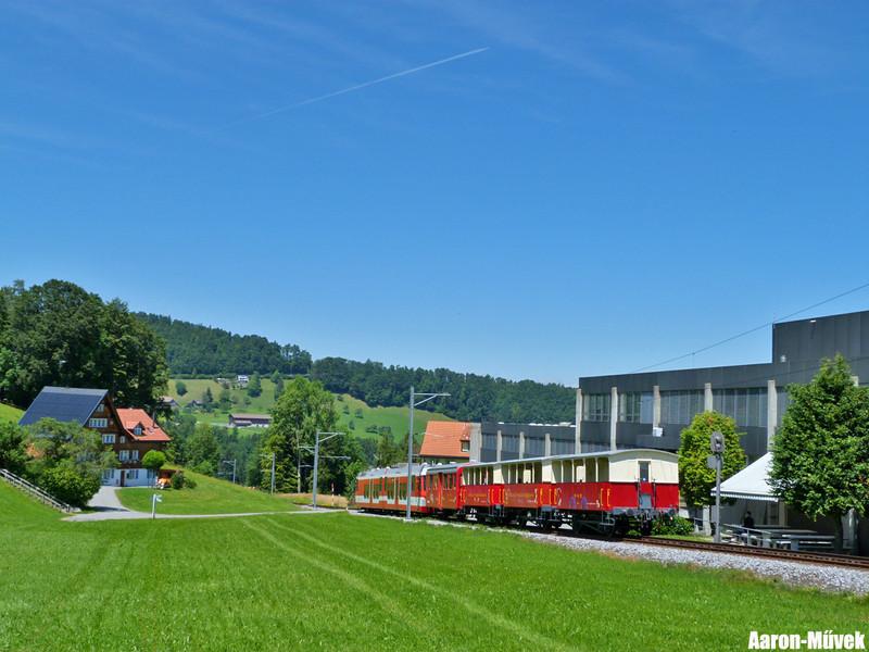 St Gallen (8)