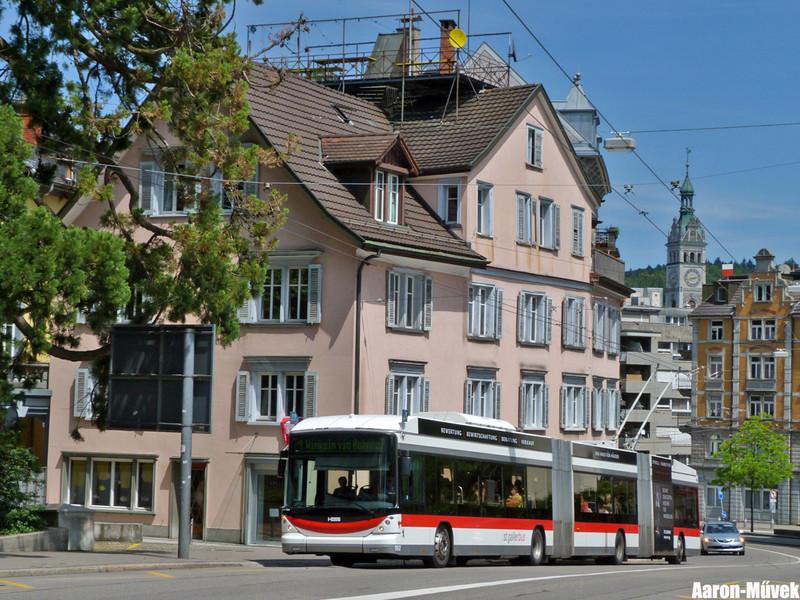 St Gallen (15)