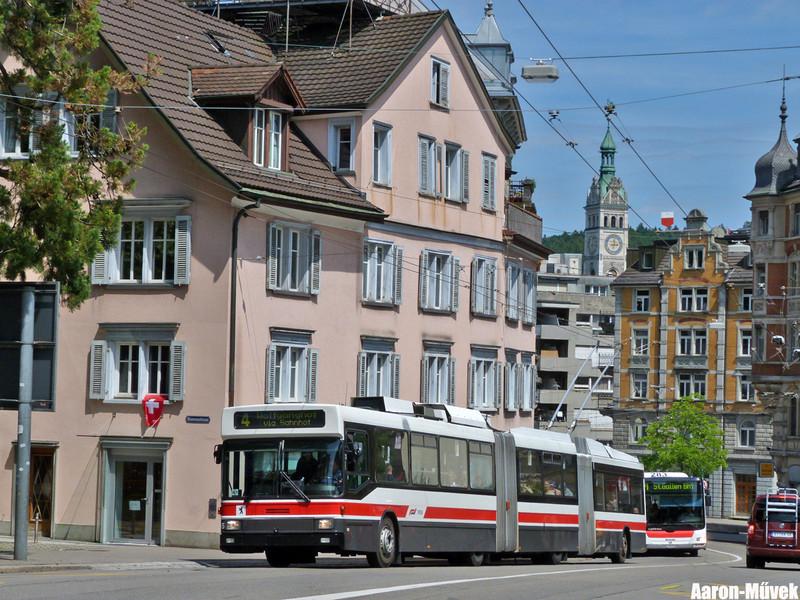 St Gallen (17)