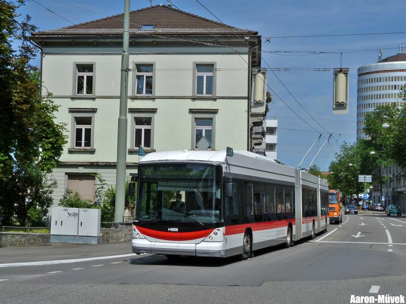 St Gallen (19)