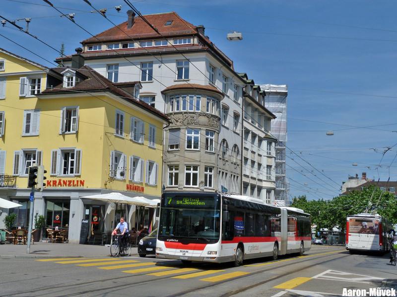 St Gallen (20)