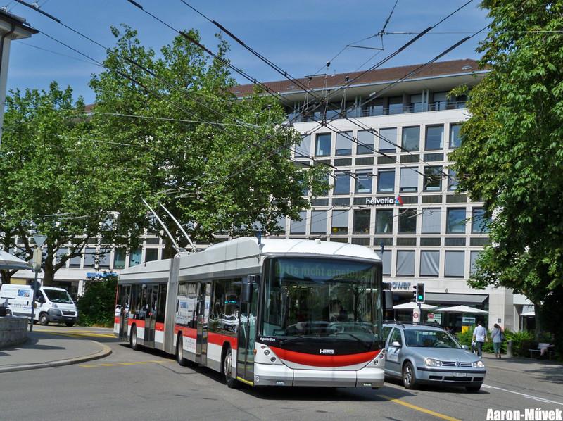 St Gallen (22)