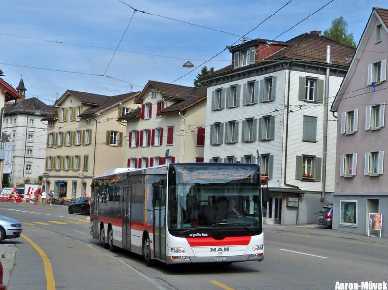 St Gallen (25)