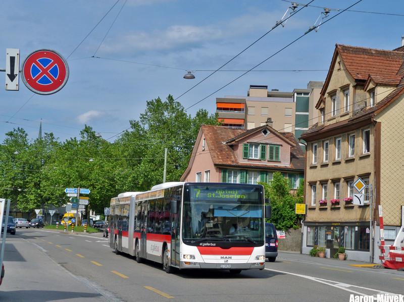 St Gallen (26)