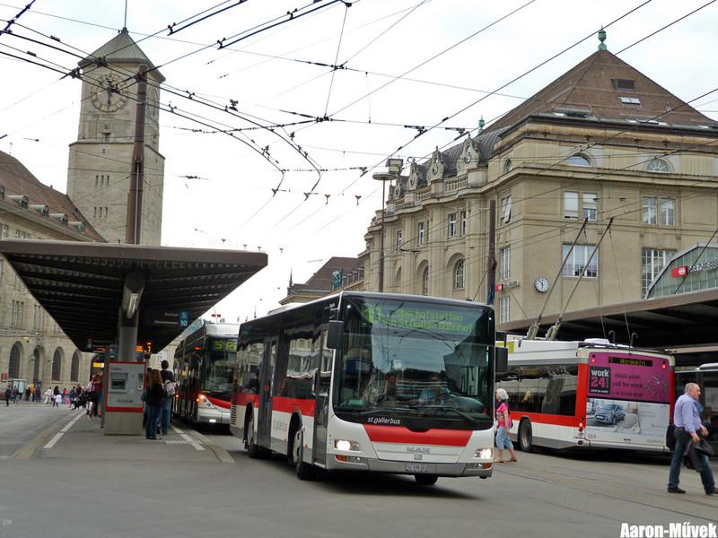 St Gallen (30)