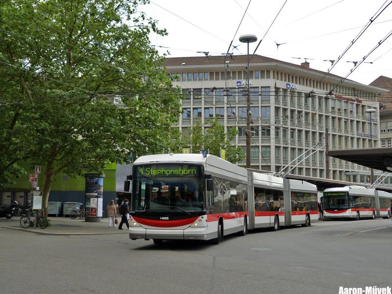 St Gallen (31)