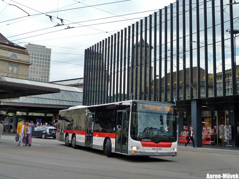 St Gallen (33)