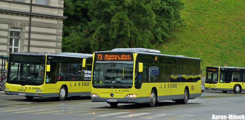 Vorarlberg (0)