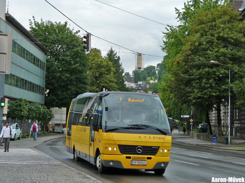 Vorarlberg (1)