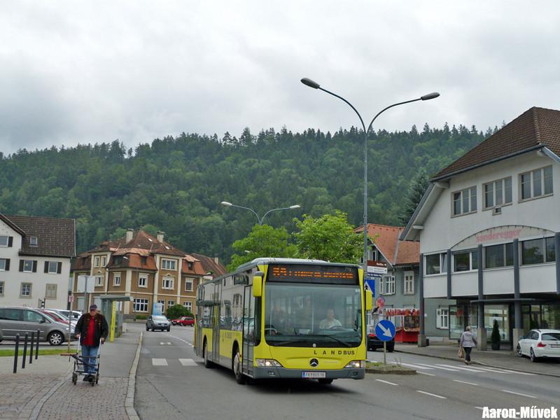 Vorarlberg (10)