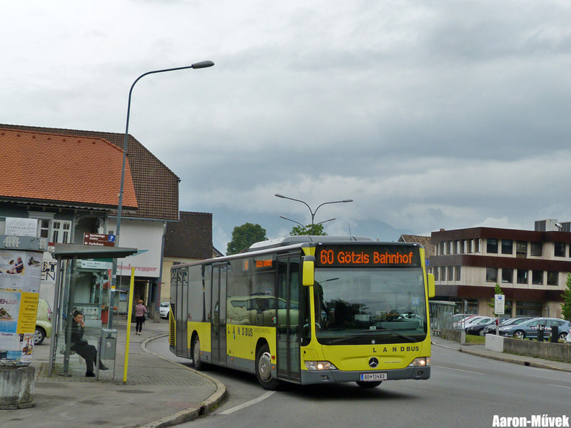 Vorarlberg (12)