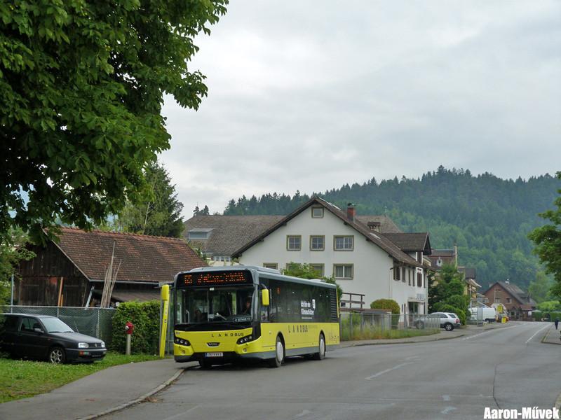 Vorarlberg (15)
