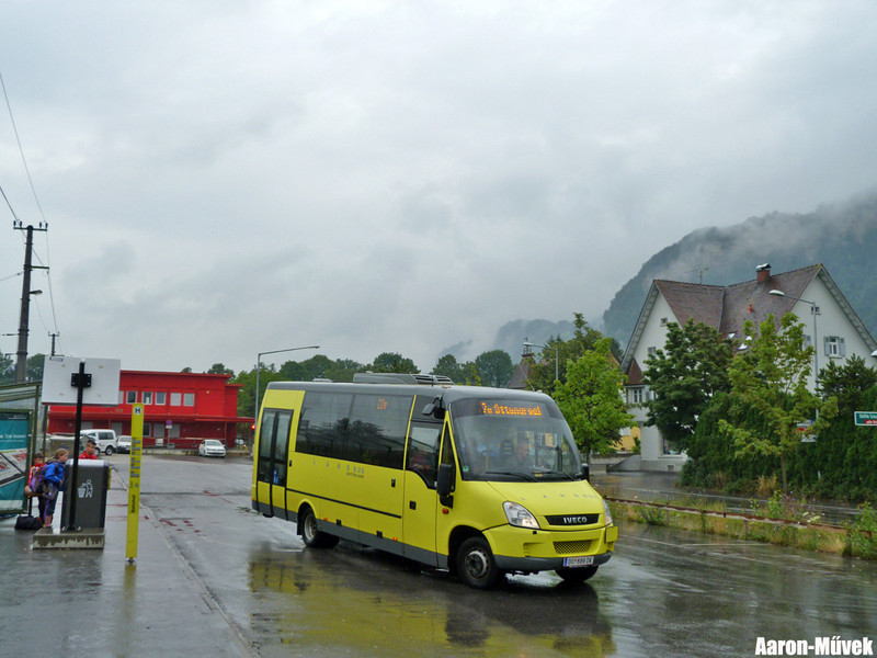 Vorarlberg (19)
