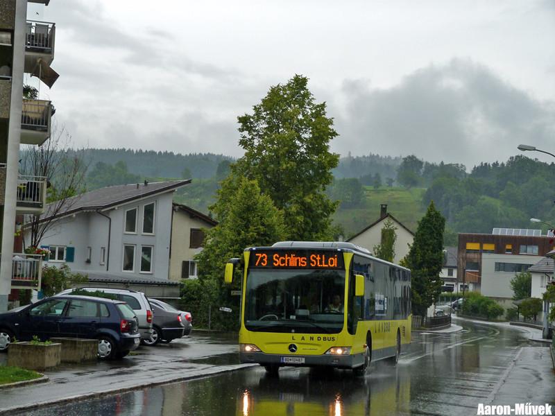 Vorarlberg (26)