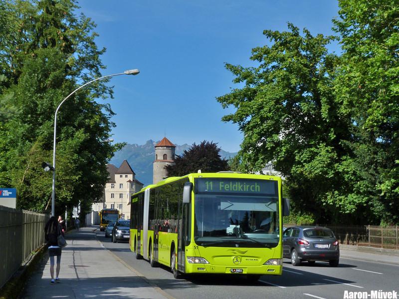 Feldkirch (2)