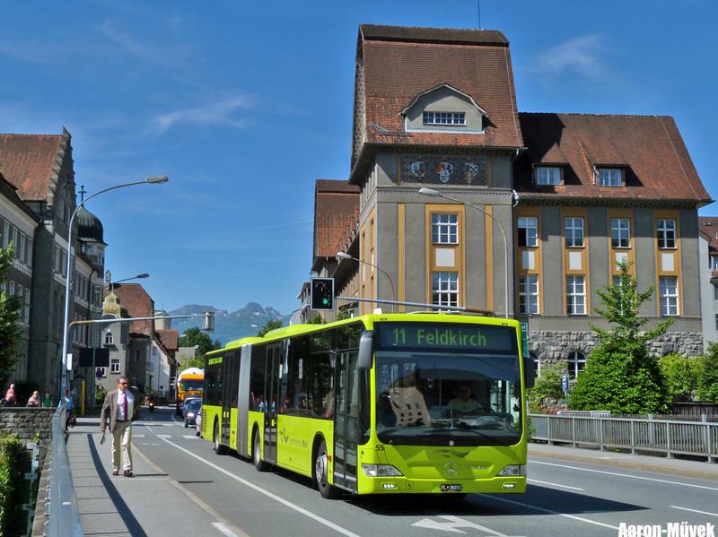 Feldkirch (4)
