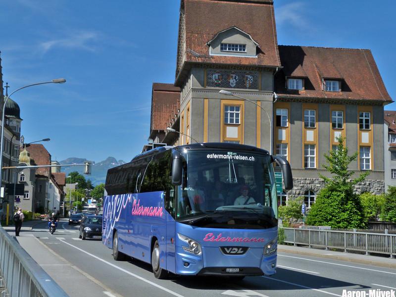 Feldkirch (5)