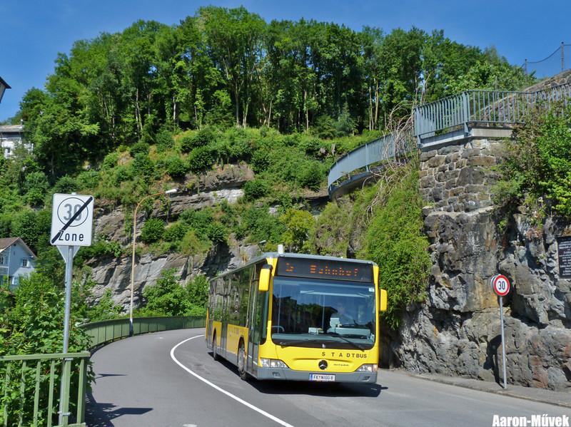 Feldkirch (6)