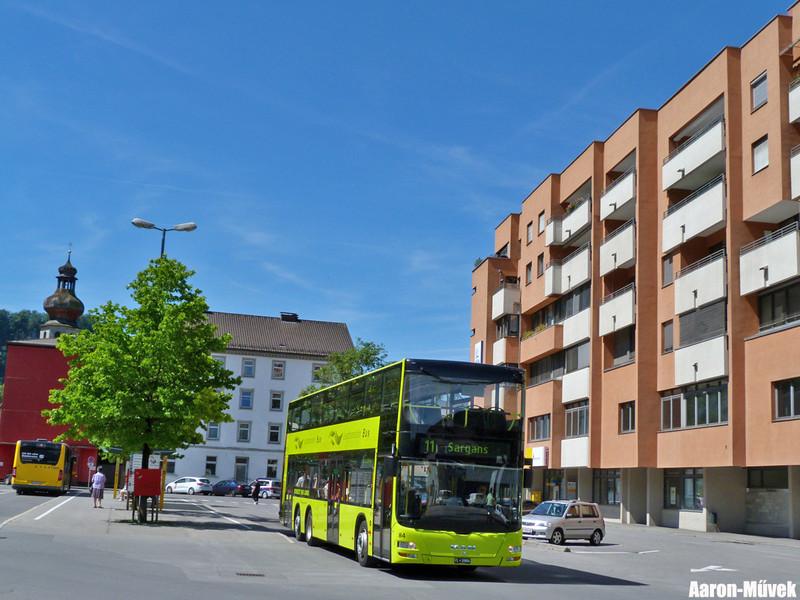 Feldkirch (7)