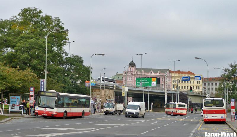 Prága (0)
