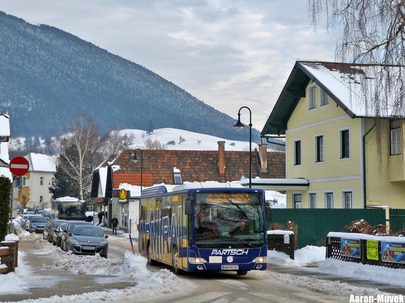 Puchberg (3)