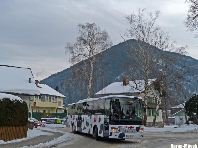 Puchberg (4)